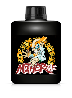 Mother One - Plantas madre